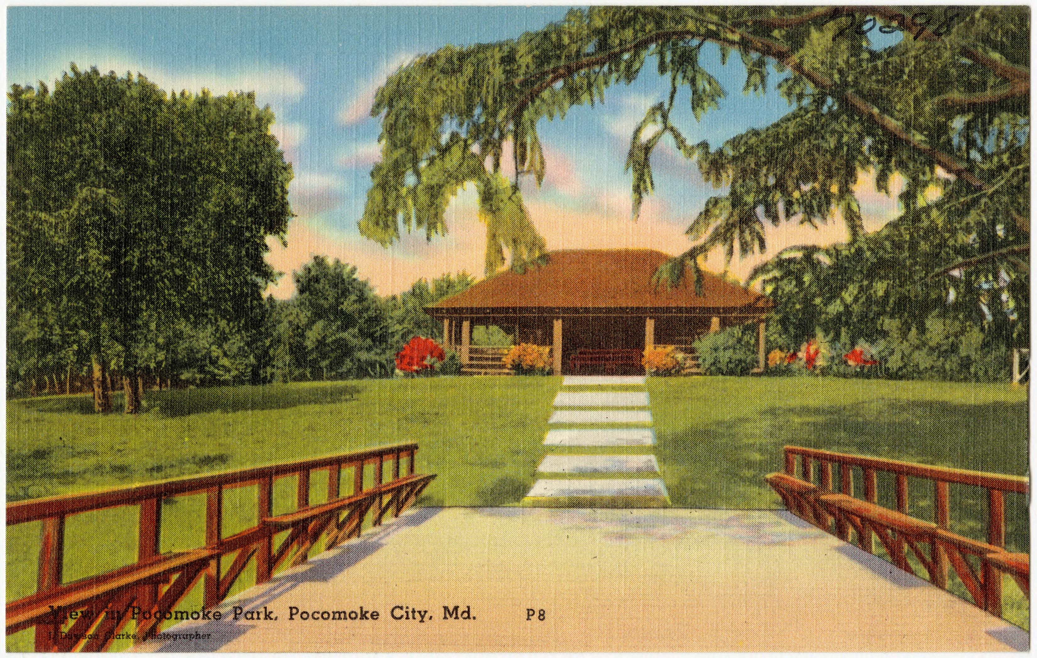 Pocomoke City Md Car Dealerships