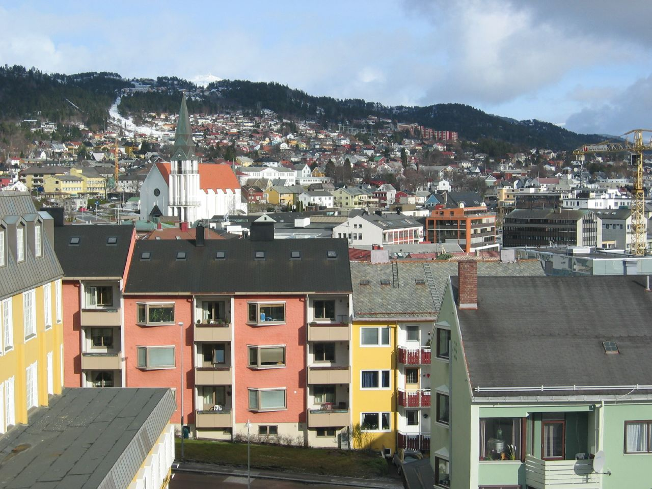 File:View of Molde.jpg
