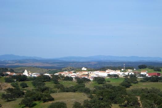 Fichier:Villanueva de las Cruces.JPG