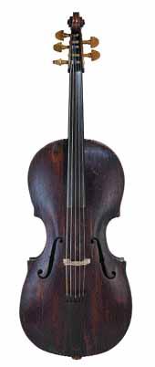 le violoncelle Violoncelle_Piccolo