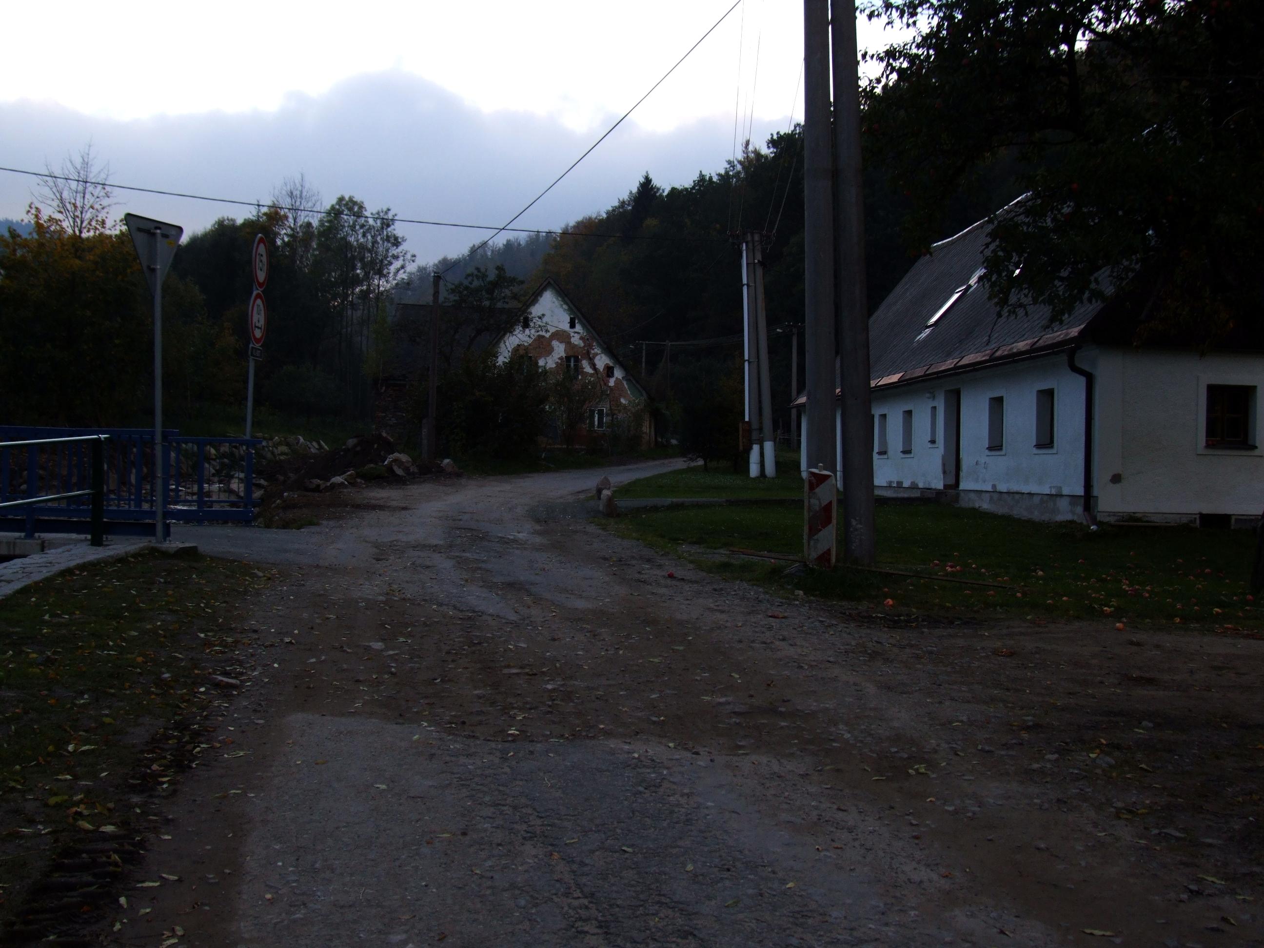 Vojtovice