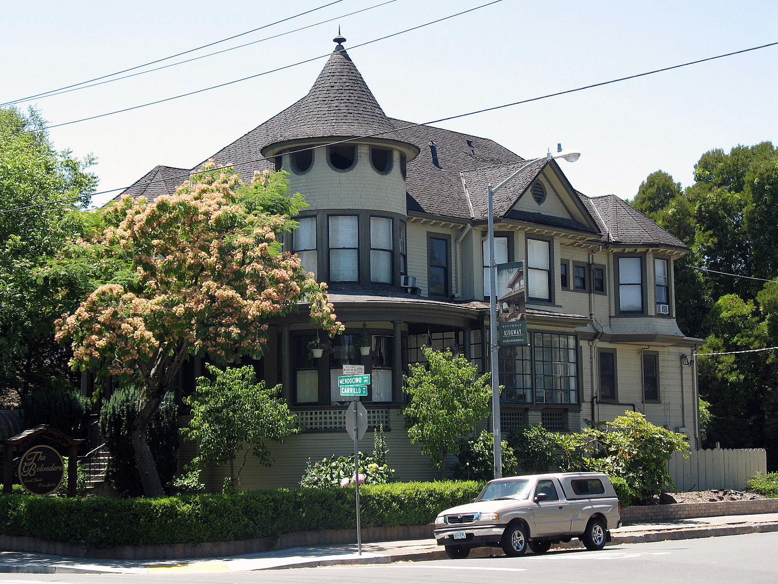 Santa Rosa Dating eHarmony Singles in Santa Rosa CA
