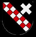 Wappen Frauental TBB.png