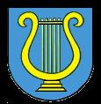 Wappen Hachtel.png