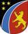 Wappen Luchsingen.png