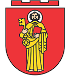 http://upload.wikimedia.org/wikipedia/commons/4/4a/Wappen_der_Stadt_Trier.png?uselang=ru