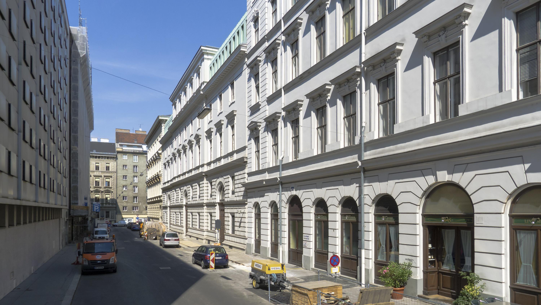 Wien 01 Cobdengasse a.jpg