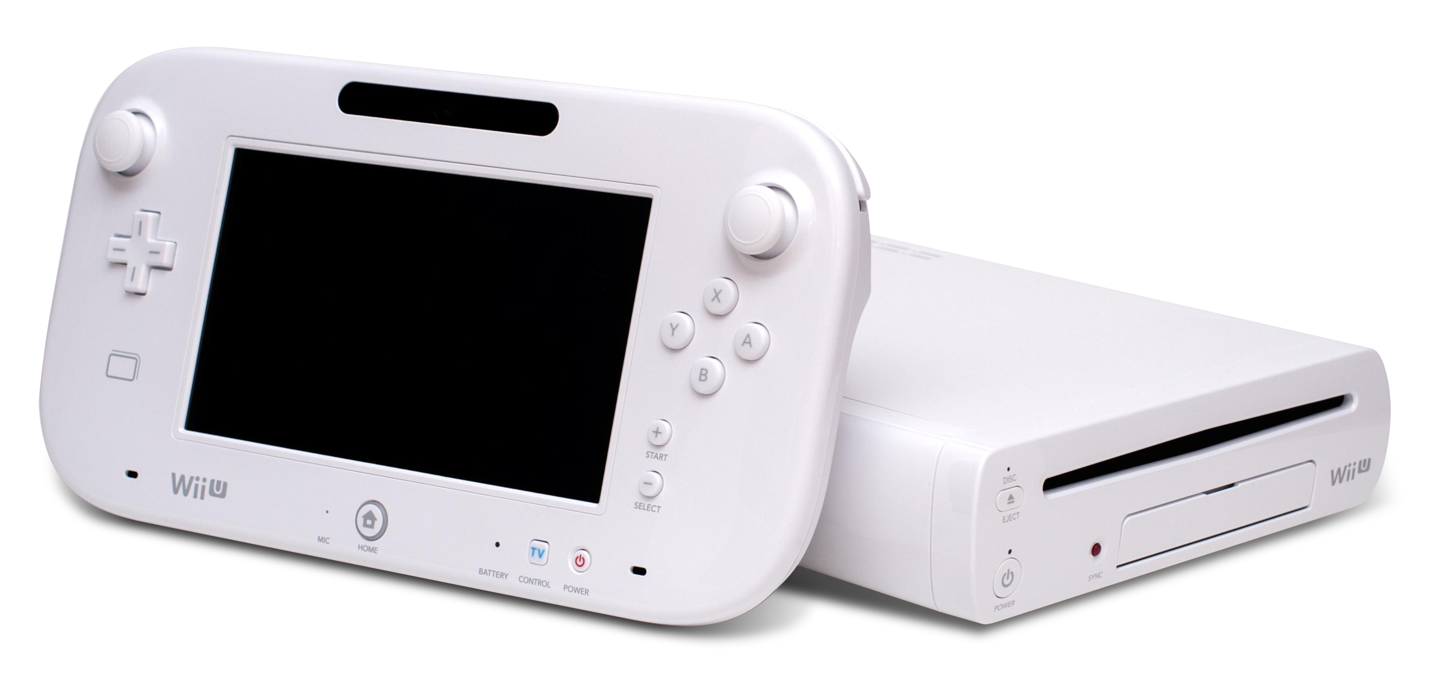 http://upload.wikimedia.org/wikipedia/commons/4/4a/Wii_U_Console_and_Gamepad.png
