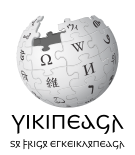 Wikipedia-logo-v2-got.png
