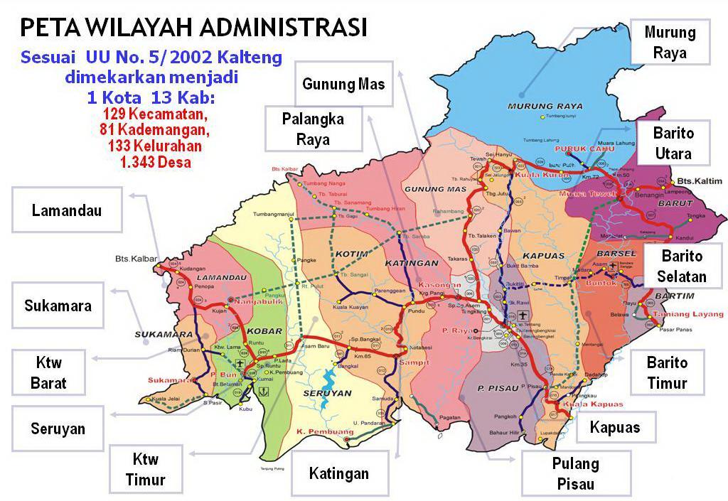 File:Wilayah Hukum Polda Kalteng.png - Wikimedia Commons