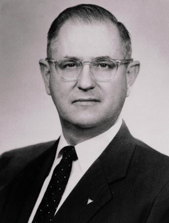 William J Porter Wikipedia