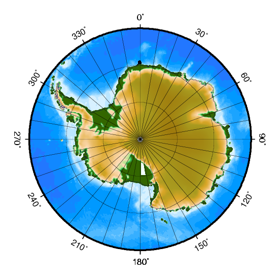 Datei:World map part Antarctica.png – Wikipedia
