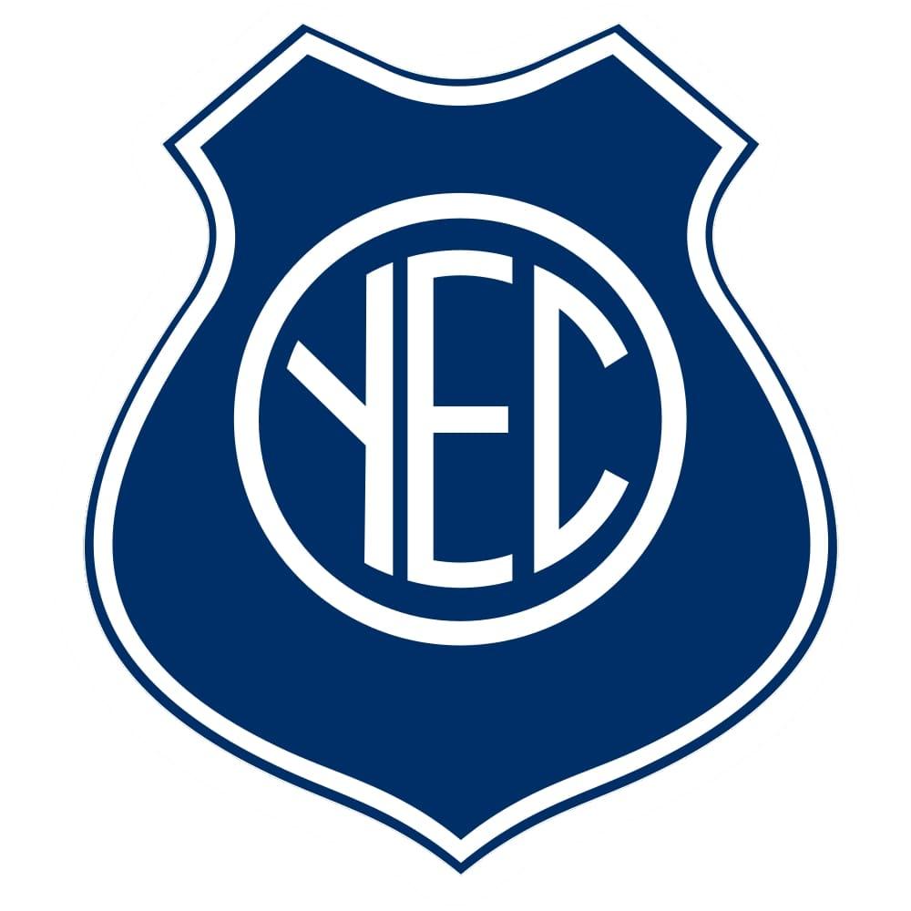 Resultado de imagem para Ypiranga EC (Porto Velho)