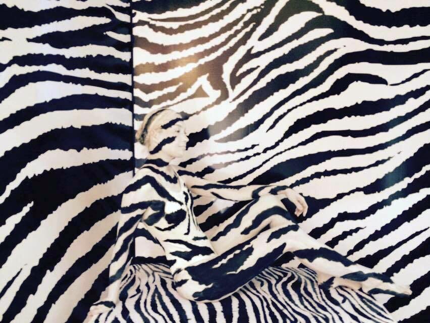 File Zebra Bodyart 22219789808 Jpg Wikimedia Commons