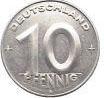 ZehnPfennig'50 obverse.jpg