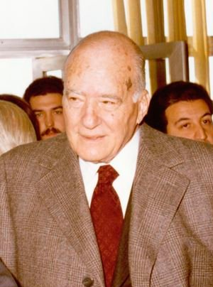 Josep Tarradellas - Wikipedia, la enciclopedia libre