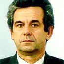 Иванов Виктор Петрович, депутат ГД I.jpg