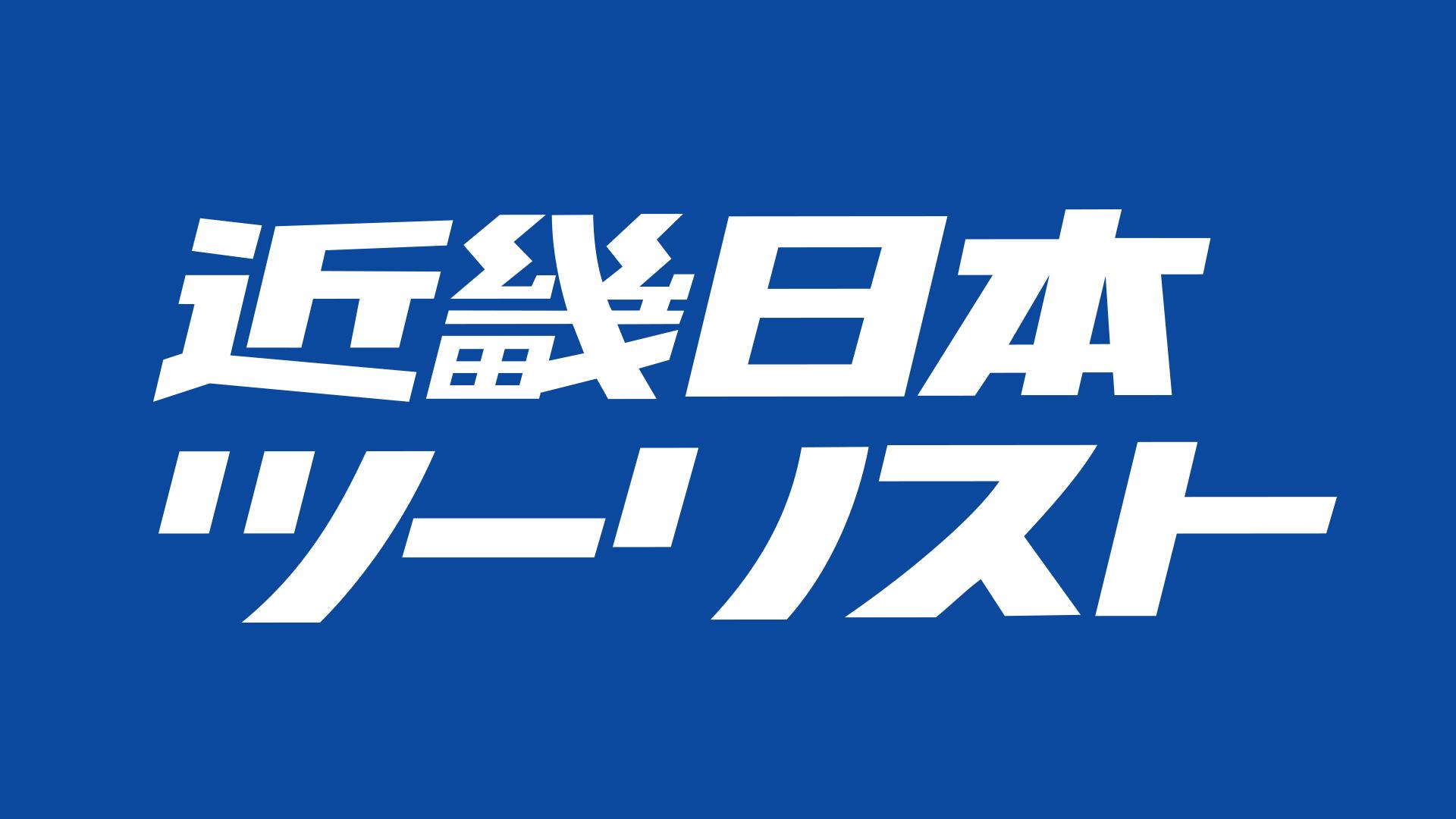 近畿日本ツーリスト - Wikipedia