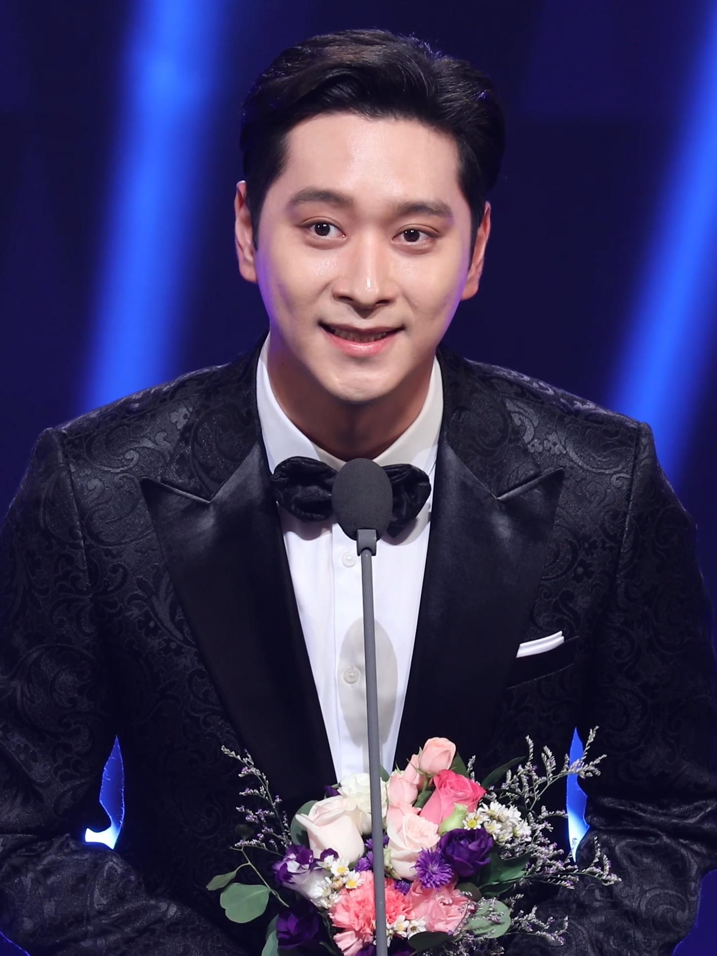Hwang Chan Sung Wikipedia