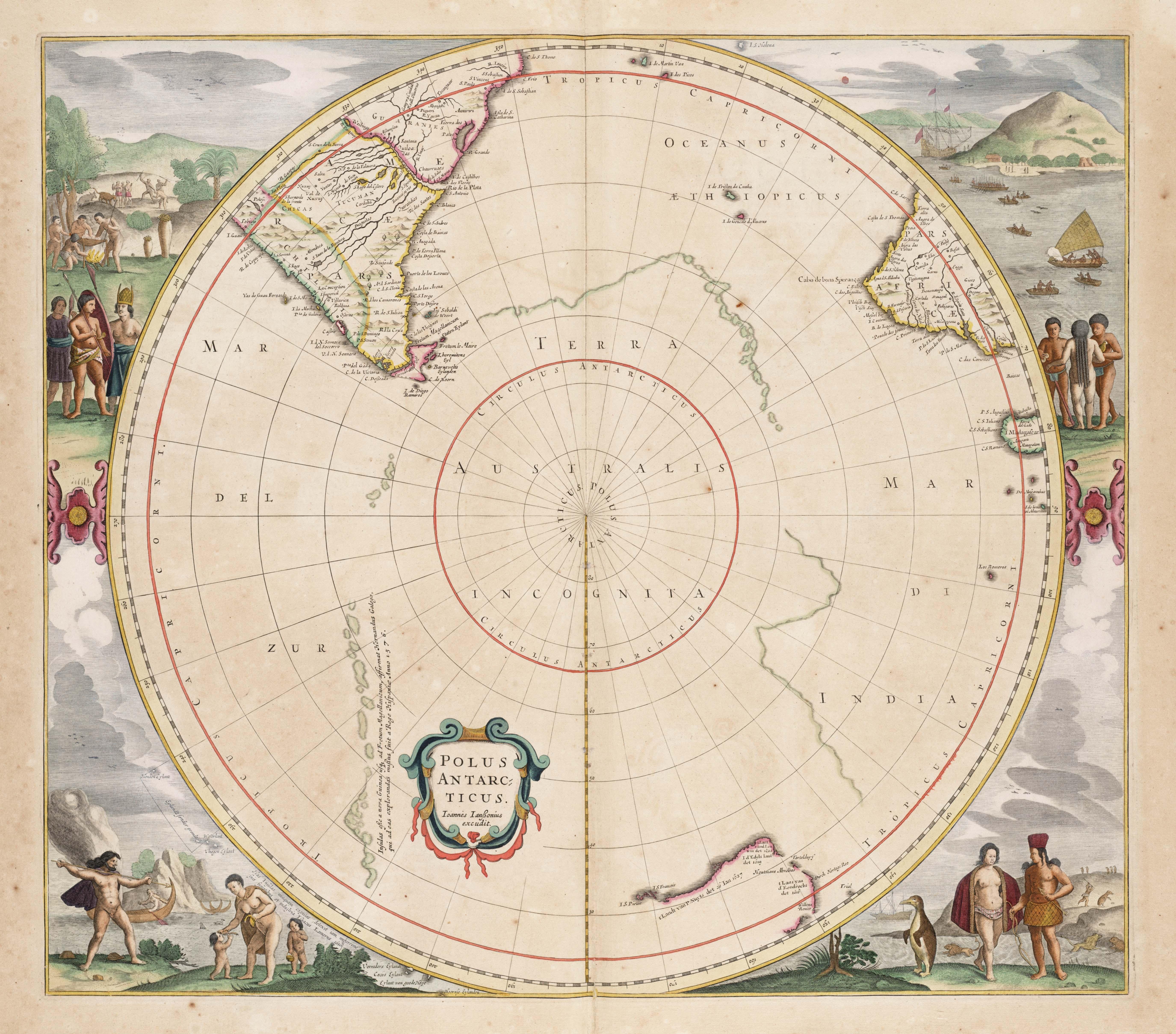 File:1657 map Polus Antarcticus.jpg