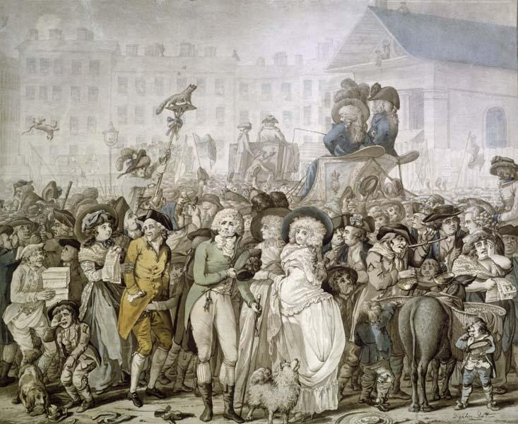 1788-Dighton-Townshend-LdJohn-Devonshire-Duncannon-Westminister-byelection-01.jpg  ...