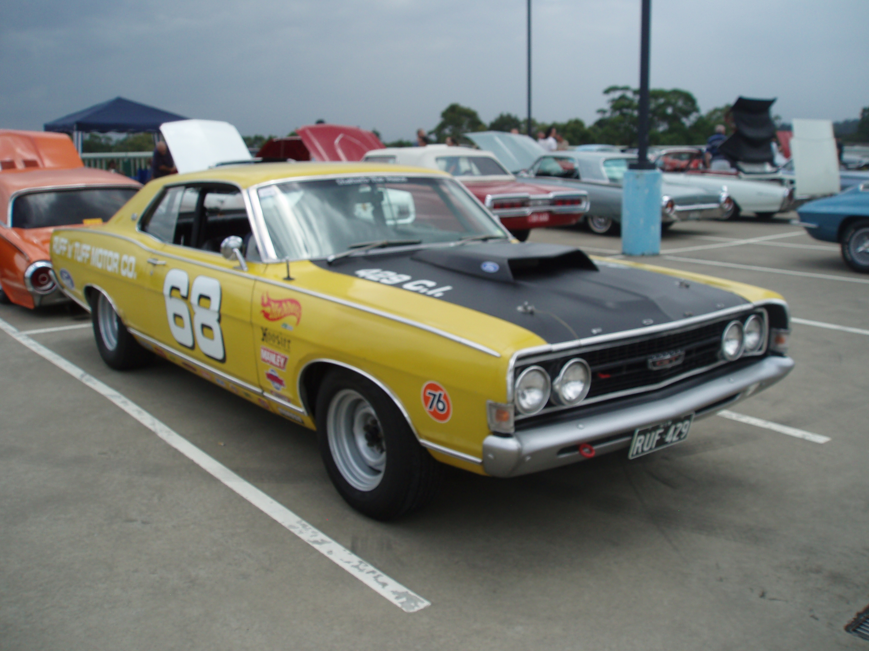 file1968 ford torino gt coupe 5410292000jpg