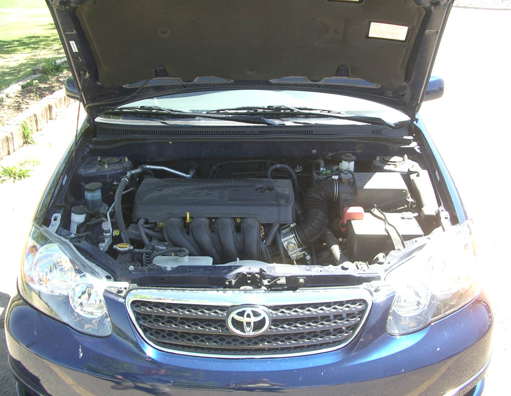 File 2005 toyota corolla s engine 2 jpg