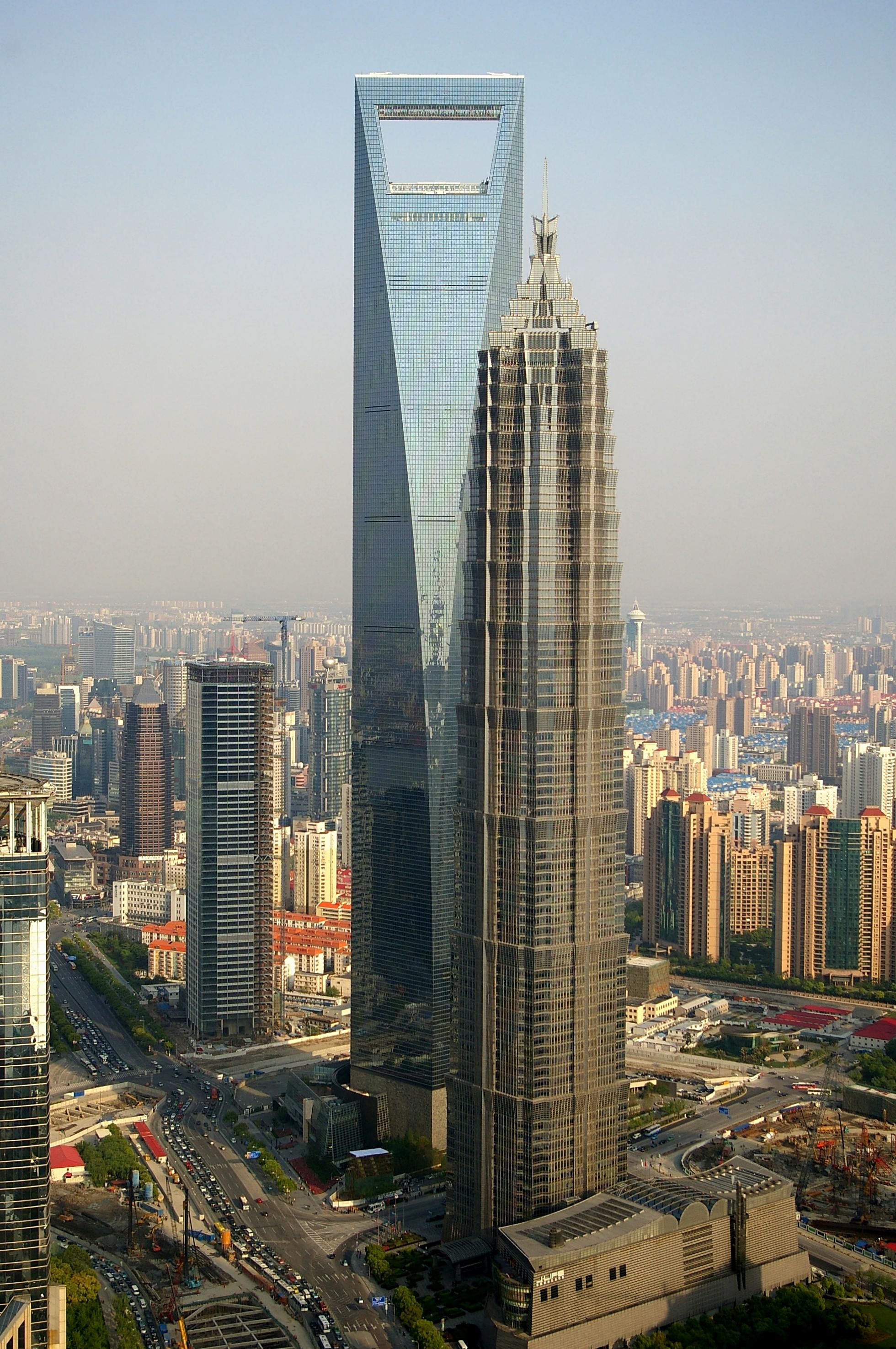 Plik:20090426 5223 Shanghai JinMao SWFC.jpg – Wikipedia ...