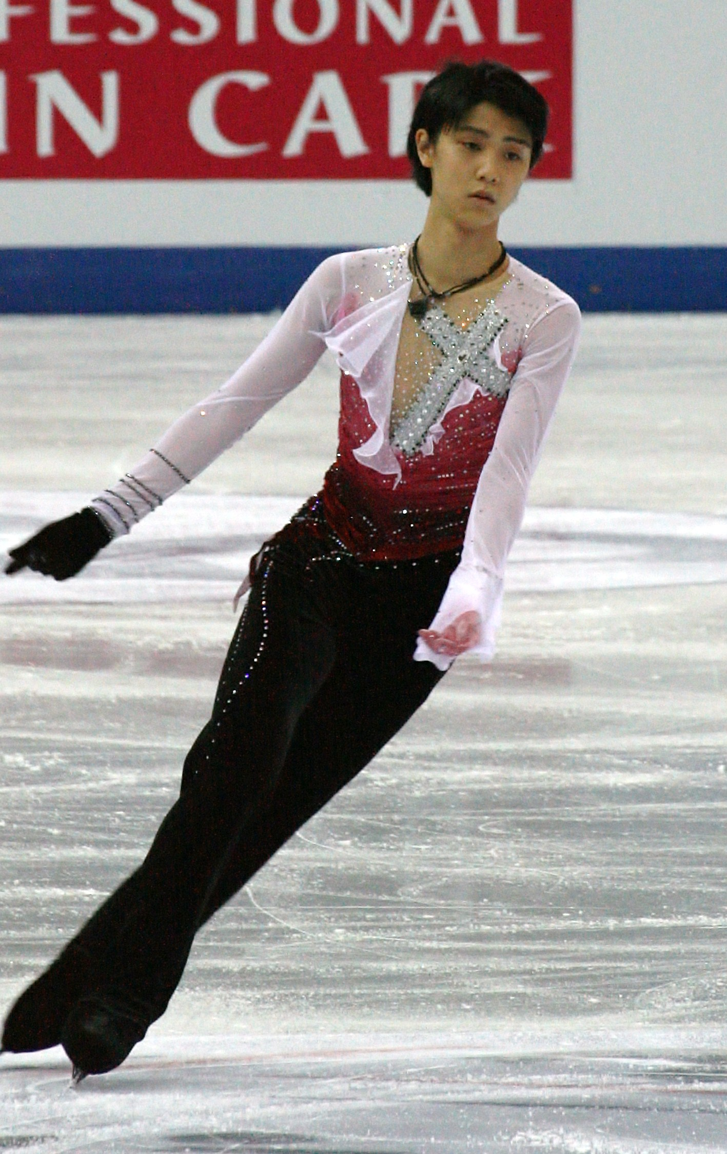 http://upload.wikimedia.org/wikipedia/commons/4/4b/2012-12_Final_Grand_Prix_3d_559_Yuzuru_Hanyu.JPG