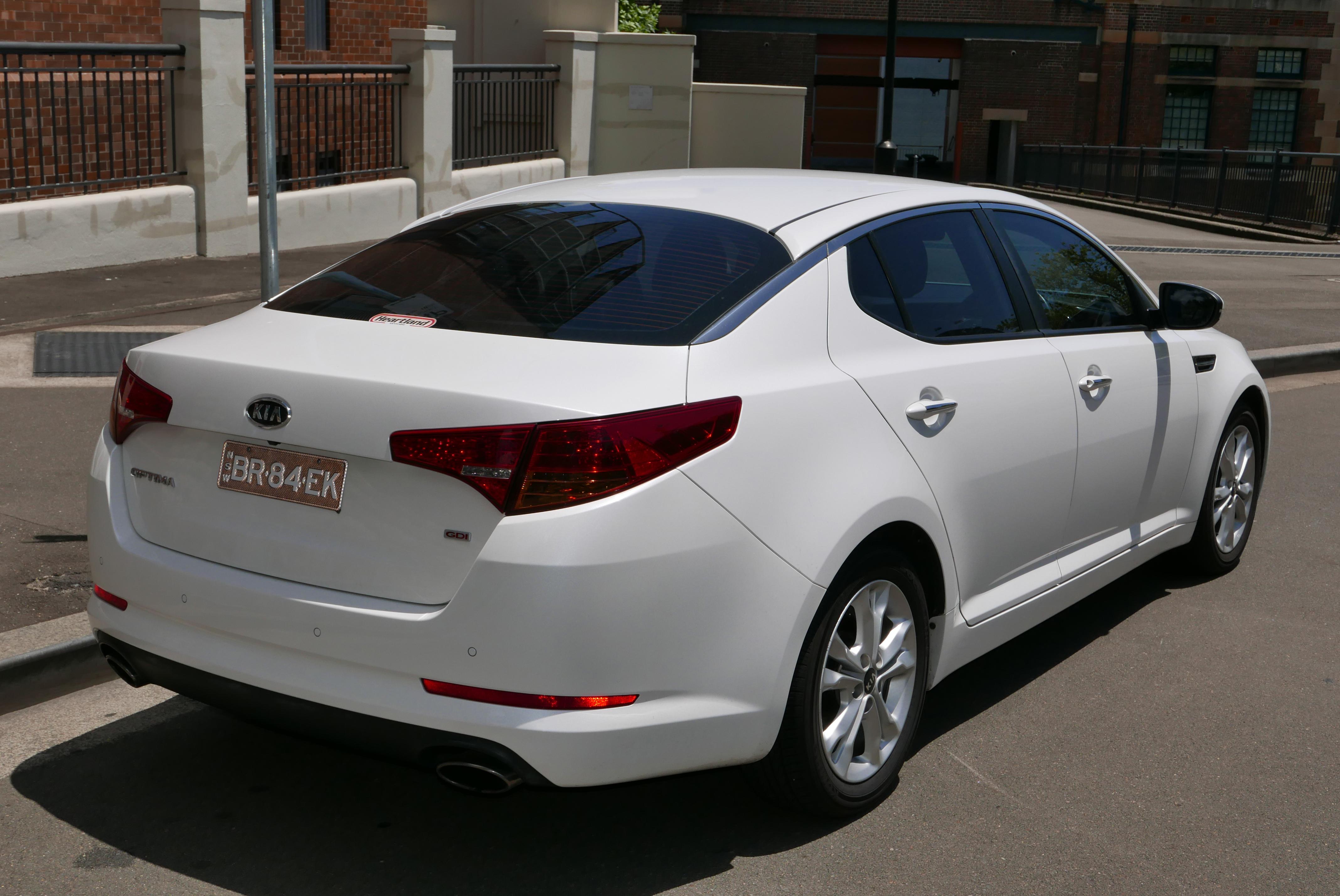 news information com optima image sedan and conceptcarz kia