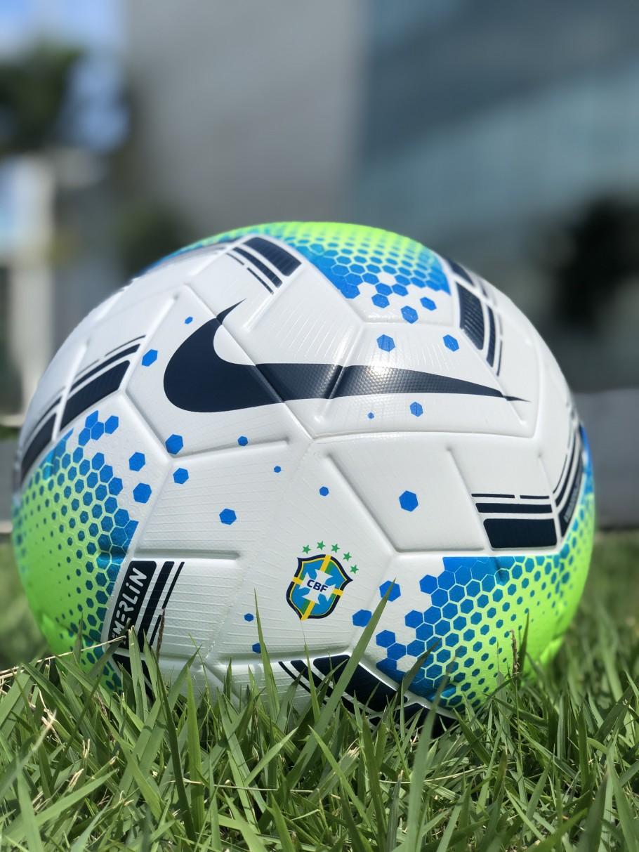 2020 Campeonato Brasileiro Serie A Wikipedia