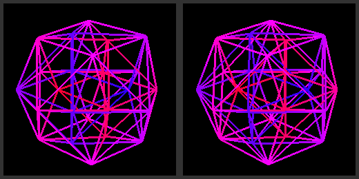 File:3D stereoscopic projection icositetrachoron.PNG