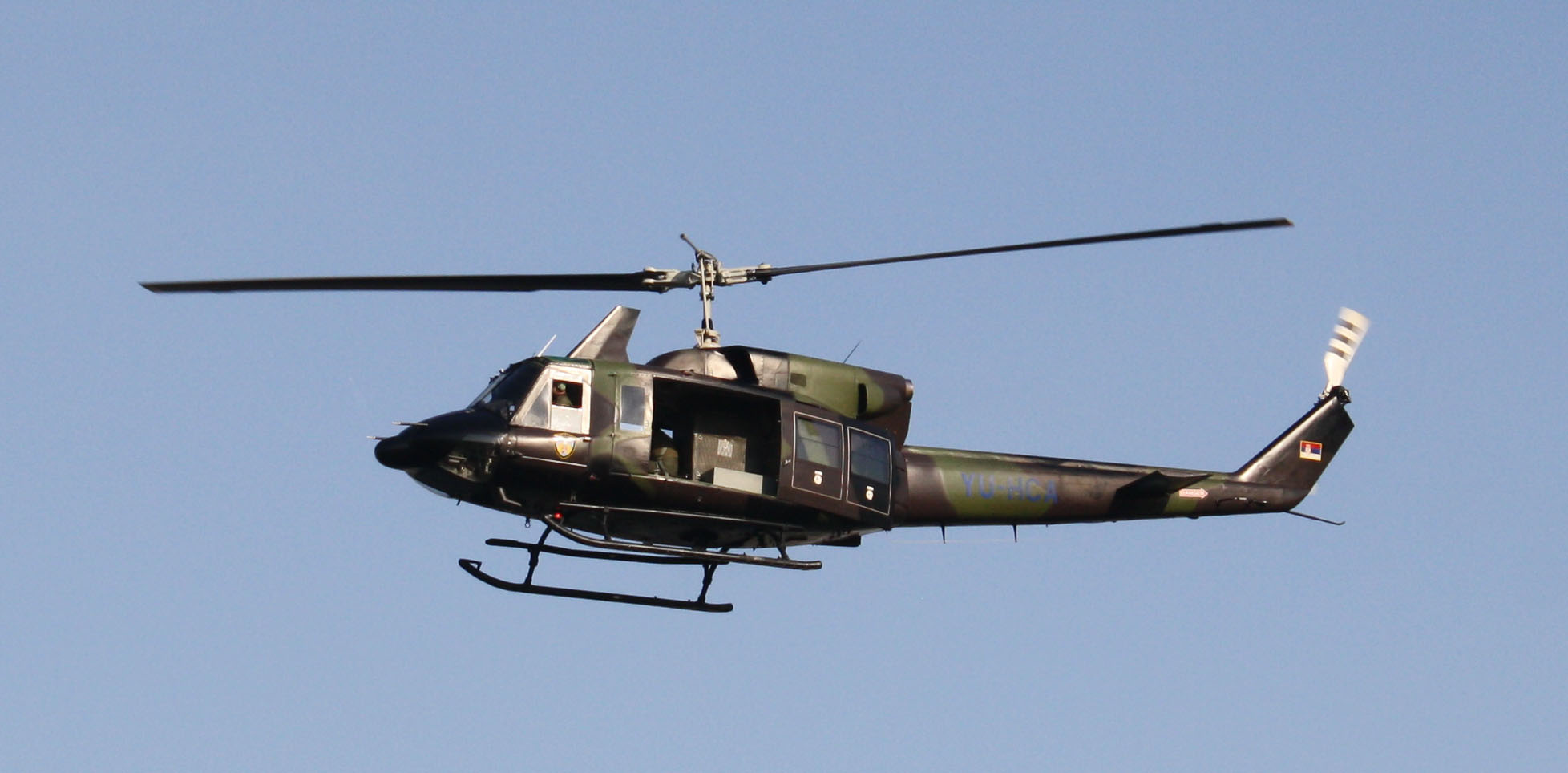 Elicottero Dat3 : File ab yu hca mup srbije g wikimedia commons