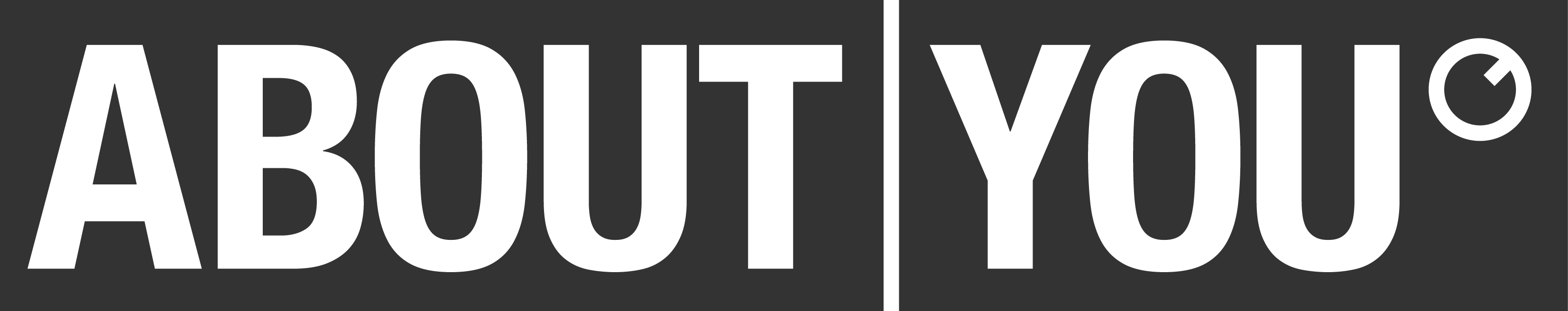 File:ABOUT YOU Logo.png - Wikimedia Commons
