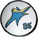 AFA-CS35a.png