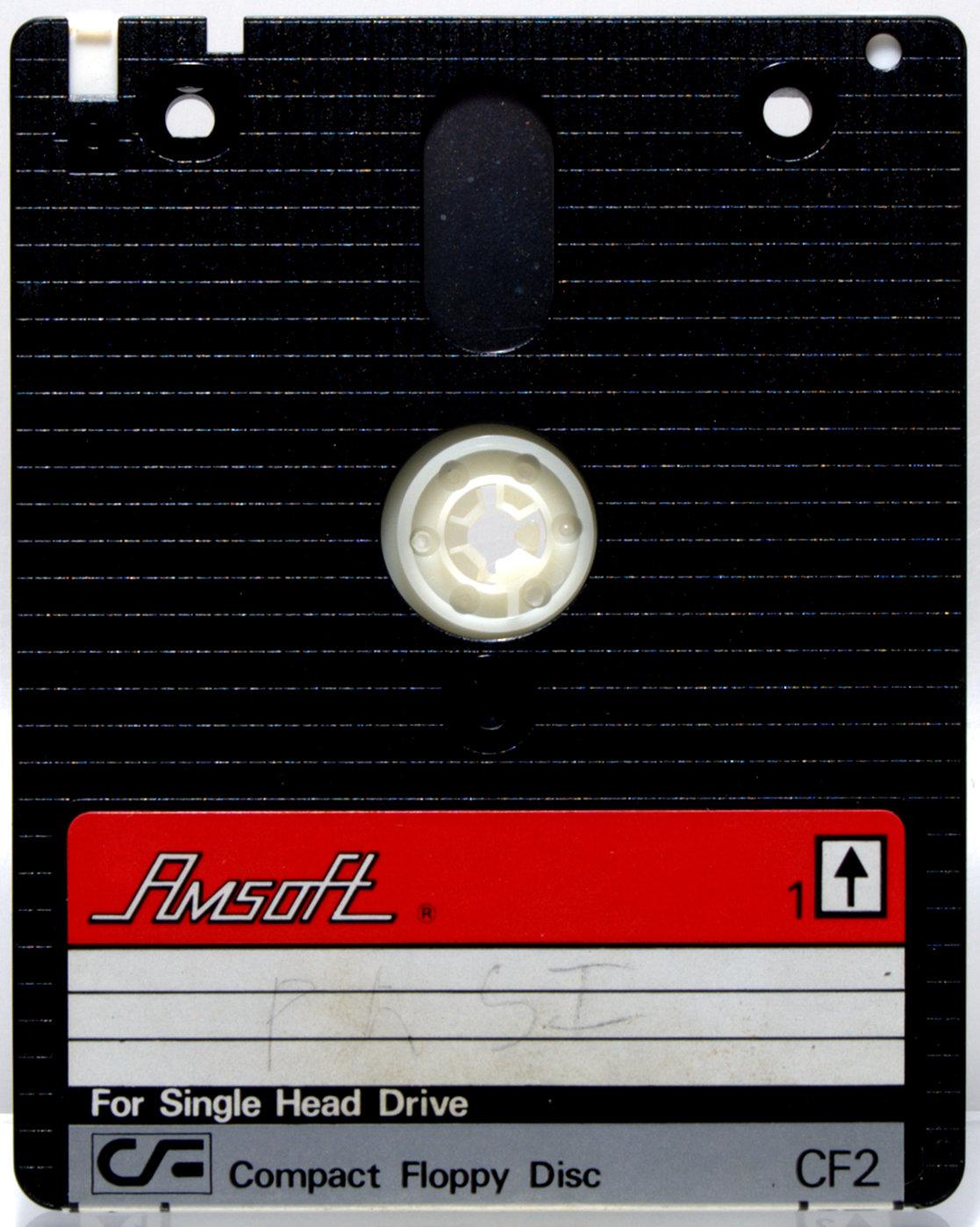 First floppy dick-7586