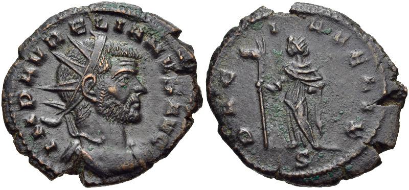 AURELIANUS-RIC V 108-2250494.jpg