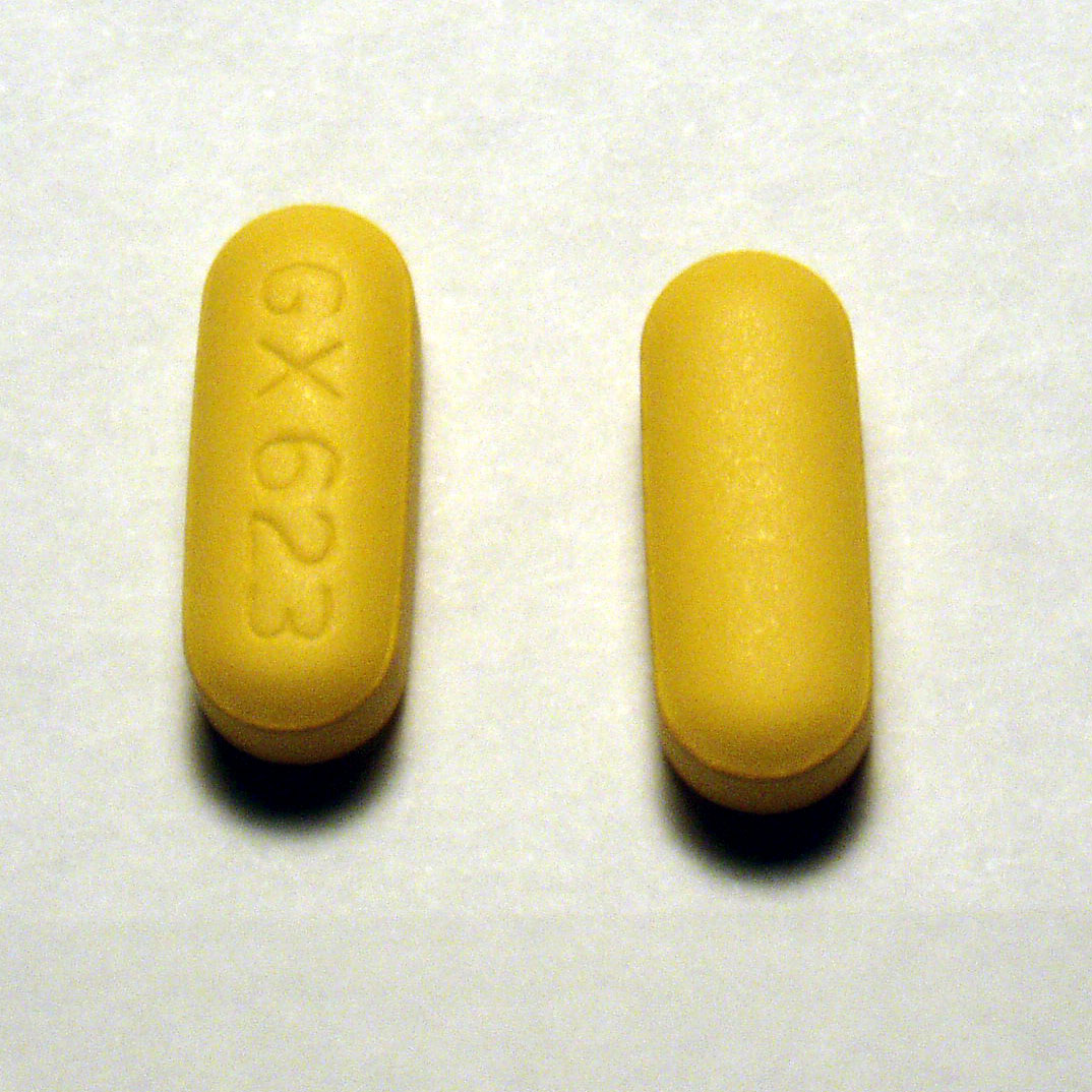 Αποτέλεσμα εικόνας για post exposure prophylaxis
