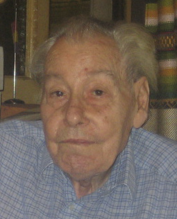 Paz, Abel (1921-2009)