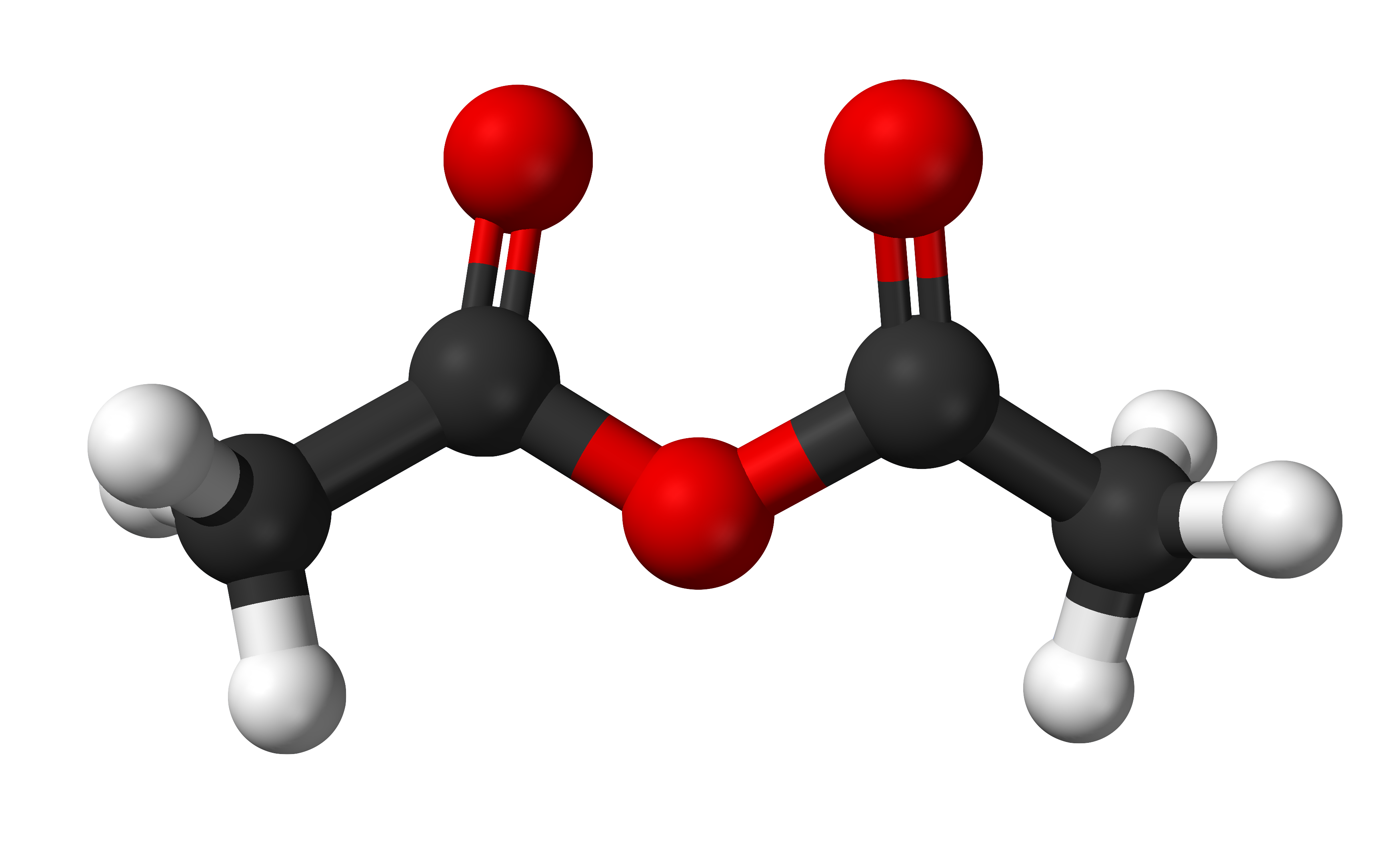Acetic anhydride - Wikiwand