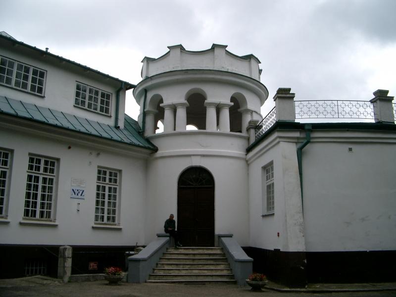 Adampol Lublin Voivodeship Wikipedia