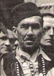 Ademaga Mešić