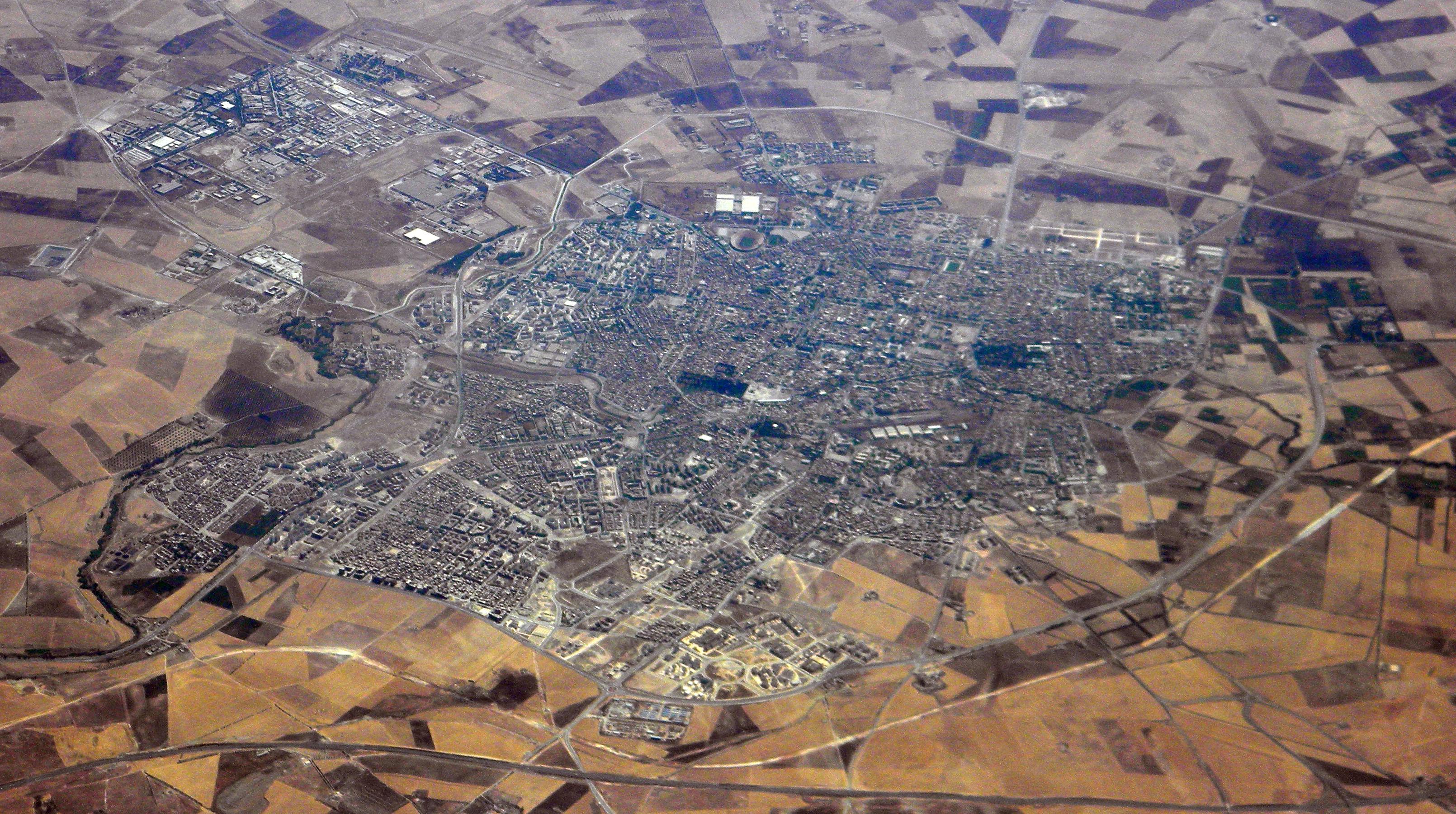 סידי בל-עבאס