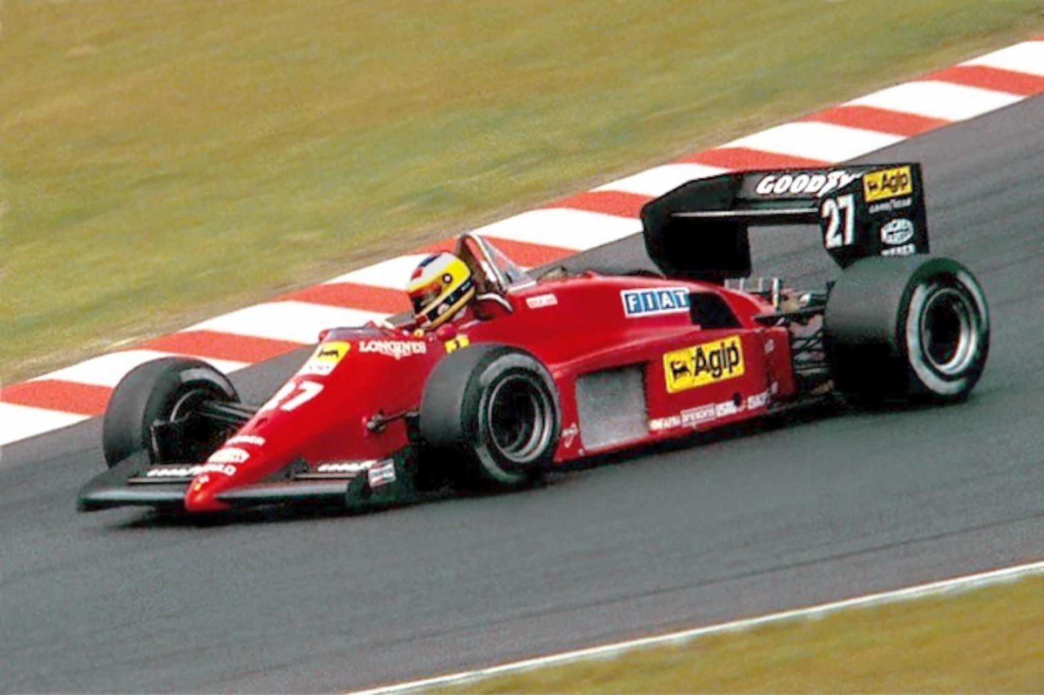 Alboreto_1985-08-02.jpg