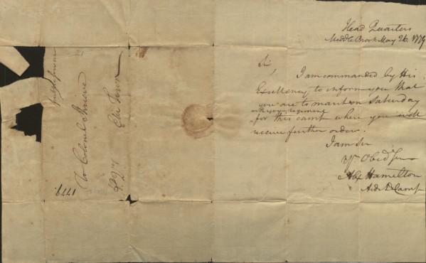 File:Alexander Hamilton 1779.jpg