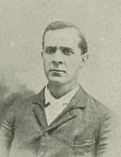 Alston G. Dayton
