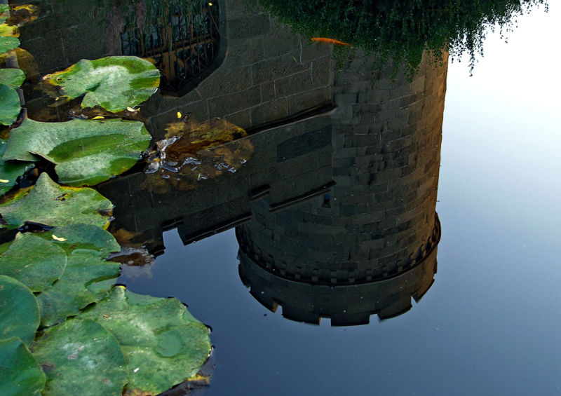 Файл:Alupka Palace 04.JPG
