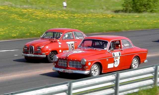 Historic Motorsport Wikipedia