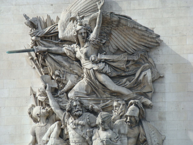 http://upload.wikimedia.org/wikipedia/commons/4/4b/Arc_De_Triomphe_detail.jpg