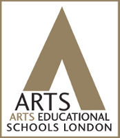 ArtsEd, London - Official Logo.png
